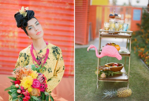 carmen_miranda_wedding_jennifer_sosa_saguaro_palm_springs_24-619x420