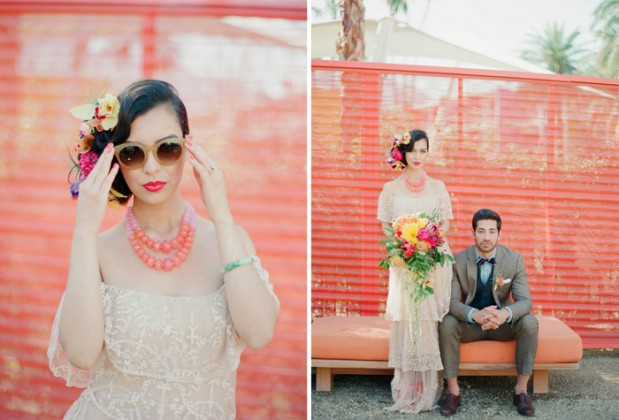 carmen_miranda_wedding_jennifer_sosa_saguaro_palm_springs_16-619x420
