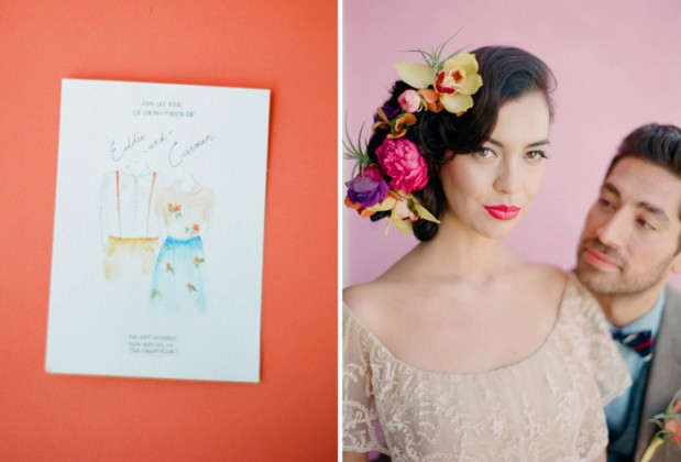 carmen_miranda_wedding_jennifer_sosa_saguaro_palm_springs_19-619x420