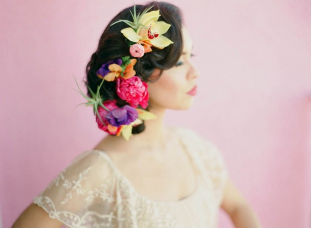 carmen_miranda_wedding_jennifer_sosa_saguaro_palm_springs_21-619x453