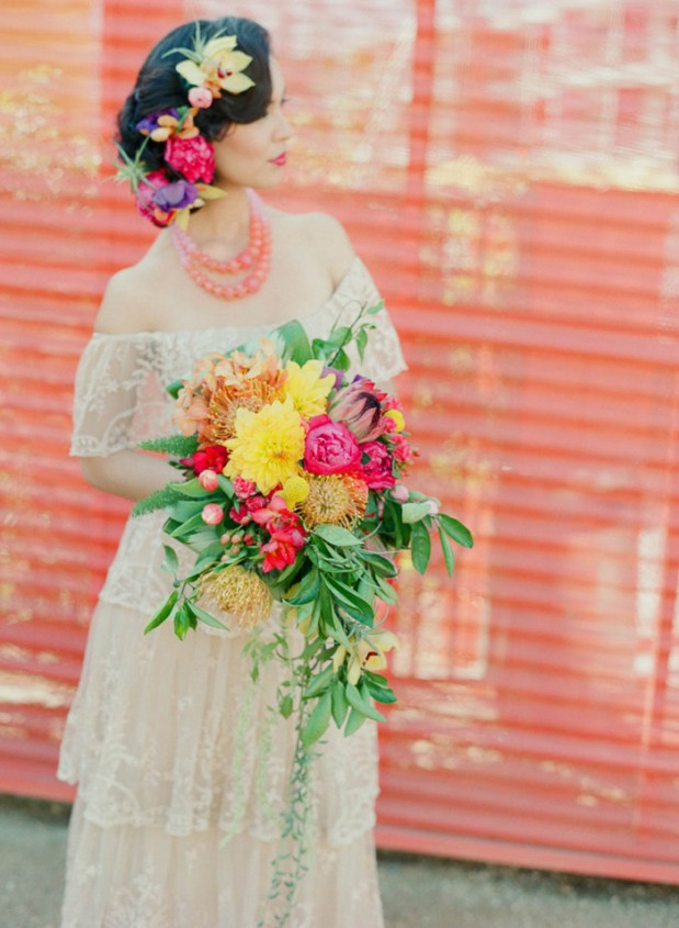carmen_miranda_wedding_jennifer_sosa_saguaro_palm_springs_25-619x845