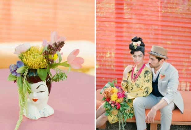 carmen_miranda_wedding_jennifer_sosa_saguaro_palm_springs_27-619x420