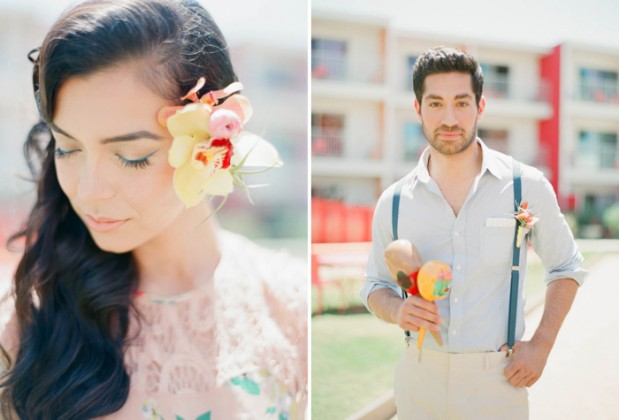 carmen_miranda_wedding_jennifer_sosa_saguaro_palm_springs_5-619x420