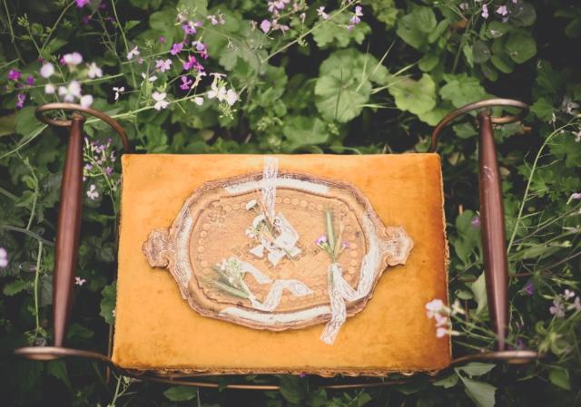 blog bohemian  (17)