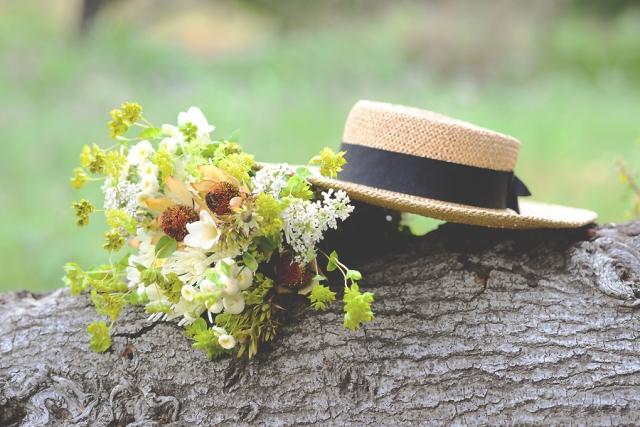 blog bohemian  (2)